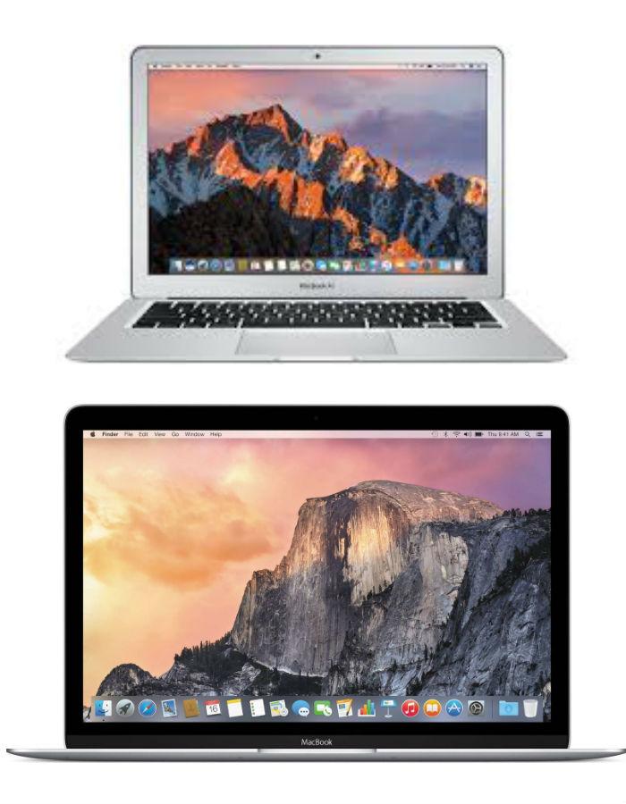 Έχεις υπολογιστή Apple; Δες τι πρέπει να κάνεις για να μην σε χακάρουν!