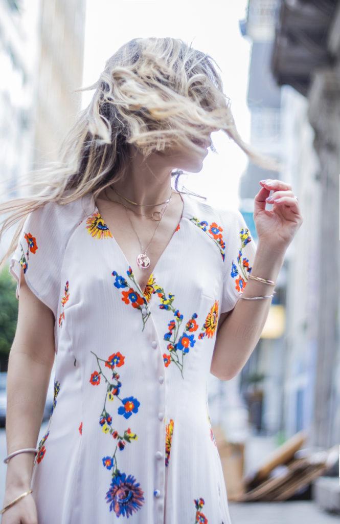 Spring/Summer 2018: 12 Fashion Trends Που Πρέπει Να Αποκτήσεις
