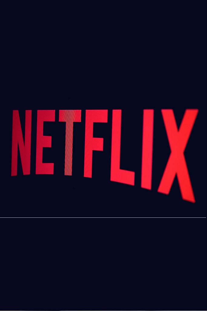 12 λόγοι για να έχεις Netflix στην τηλεόρασή σου
