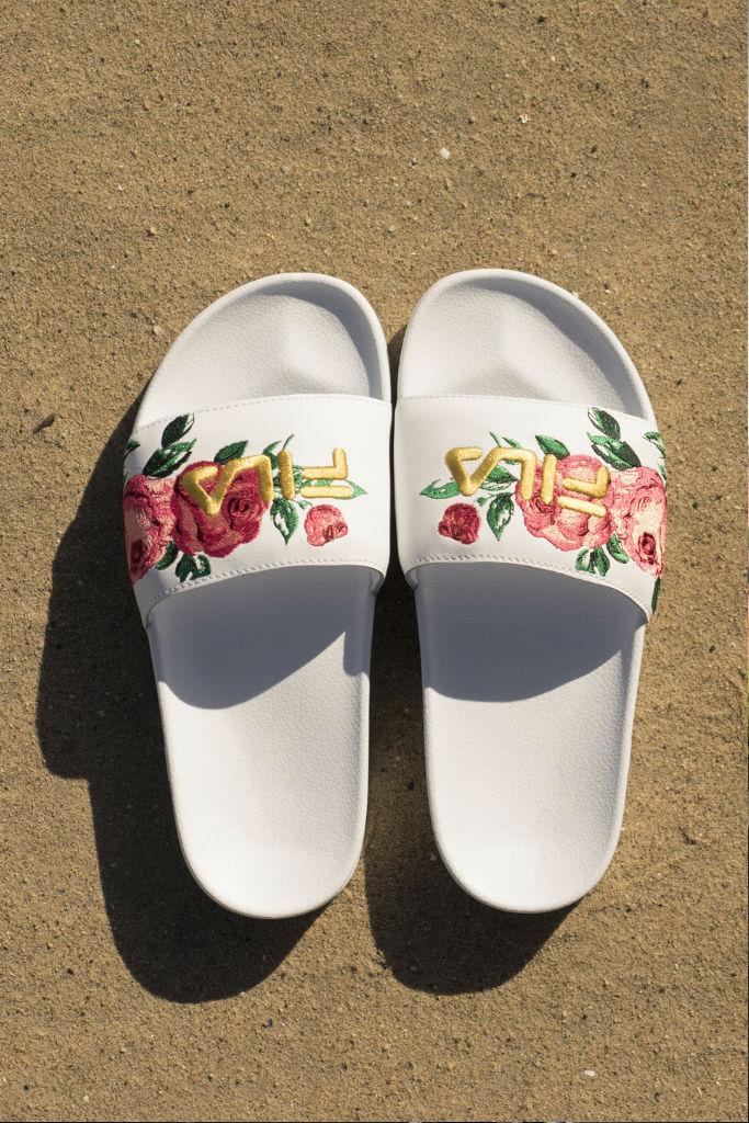 Pool Slides: Η τελευταία λέξη της μόδας για την παραλία