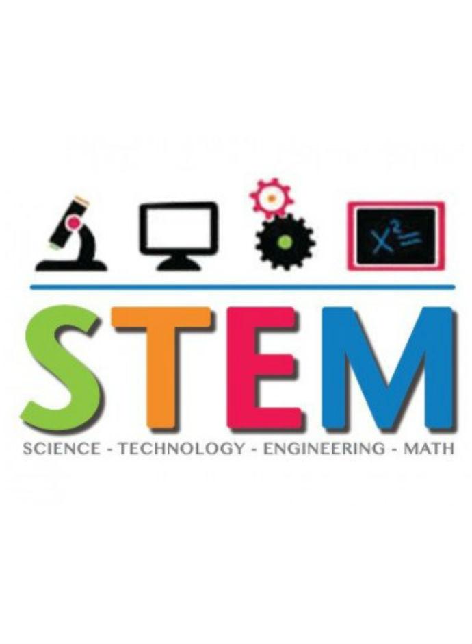 2ο Διεθνές Συνέδριο: Καινοτομία στην Εκπαίδευση STEM