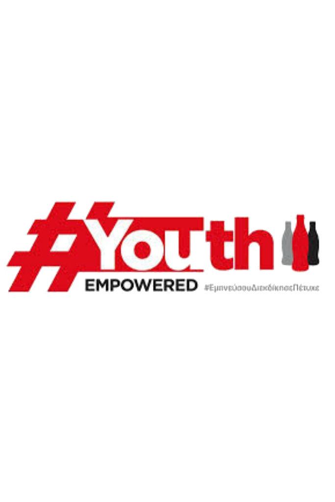 Youth Empowered στο Περιστέρι