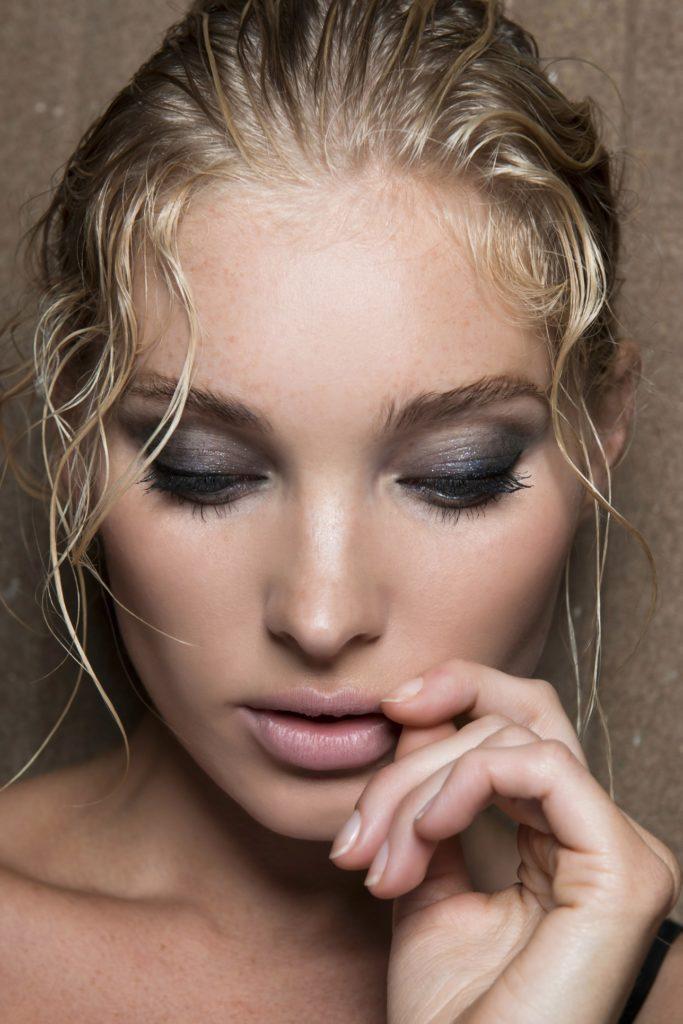 3 tips για να βάζεις σωστά τη μάσκαρα!
