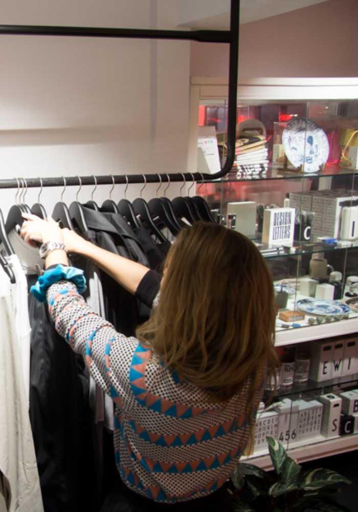 10 Cool Tips για Black Friday Shopping