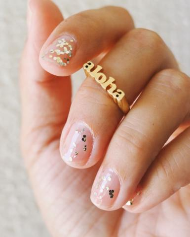 Τα nail trends που θα κυριαρχήσουν το 2019