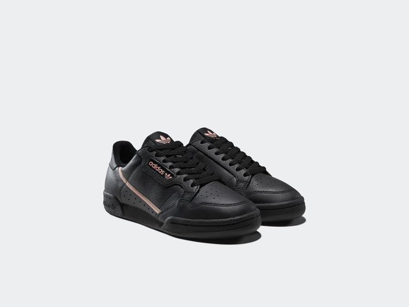 Adidas: Επανασχεδιάζει sneaker από τη δεκαετία των 80s