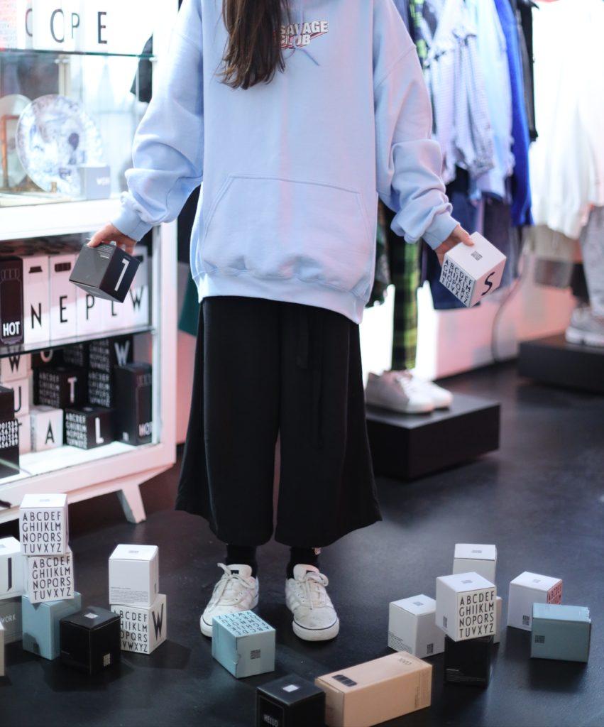 Η fashion απόχρωση που φωτίζει κάθε επιδερμίδα