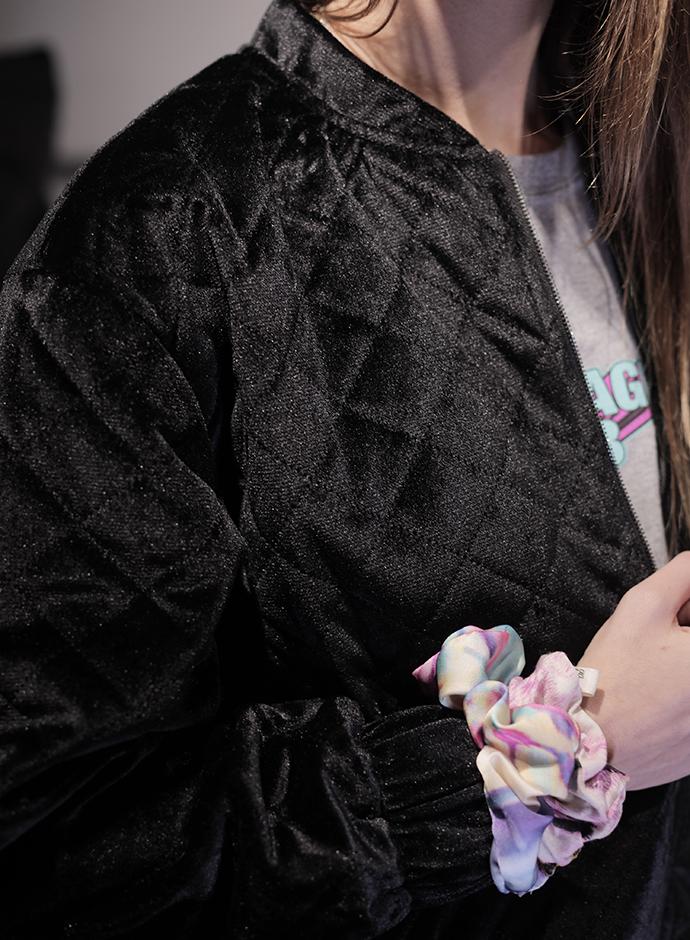 10+1 παλτό με instagram friendly αισθητική