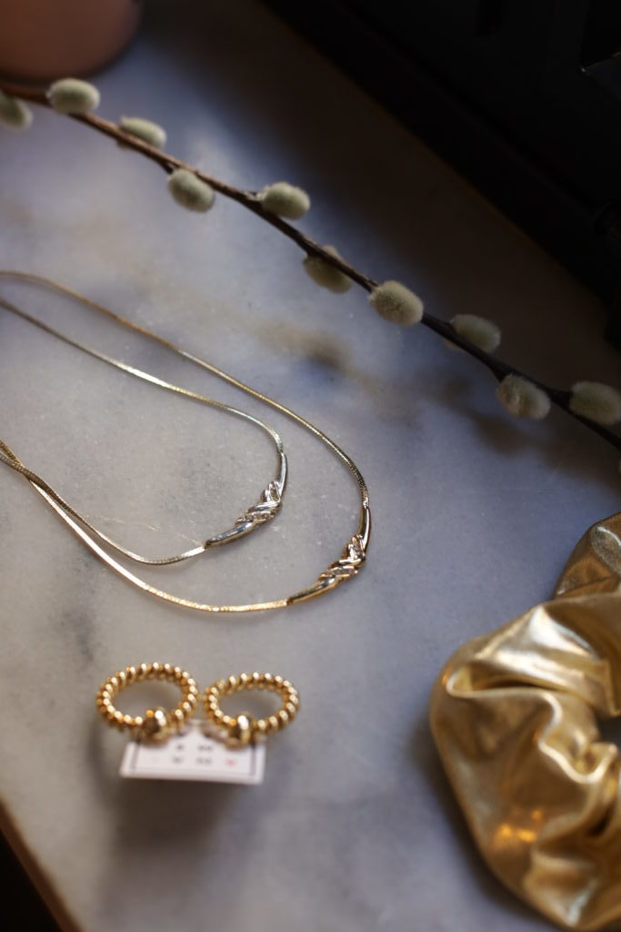 Αυτά τα κοσμήματα θα φορεθούν το 2020