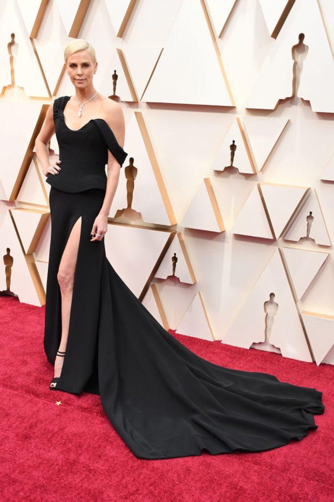 Oscars 2020: Οι πιο καλοντυμένες stars της βραδιάς