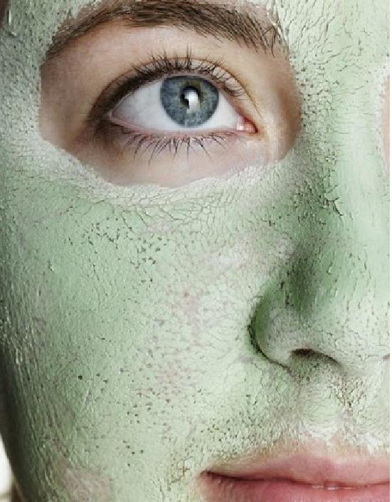 Do it yourself: 5 συνταγές για μάσκες προσώπου