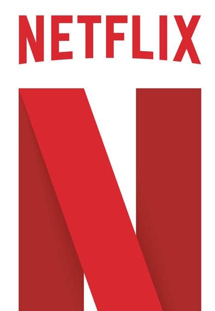 Netflix: Ο τρόπος να βλέπουμε ταινίες μαζί στην εποχή της «απόστασης»