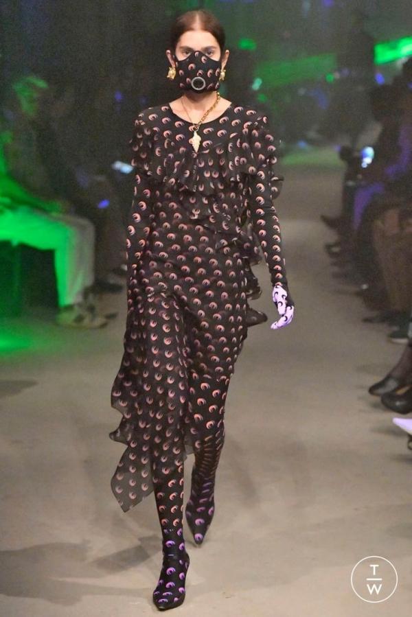 Αγαπημένα fashion brands συμβάλλουν στην καταπολέμηση του κορωνοϊού