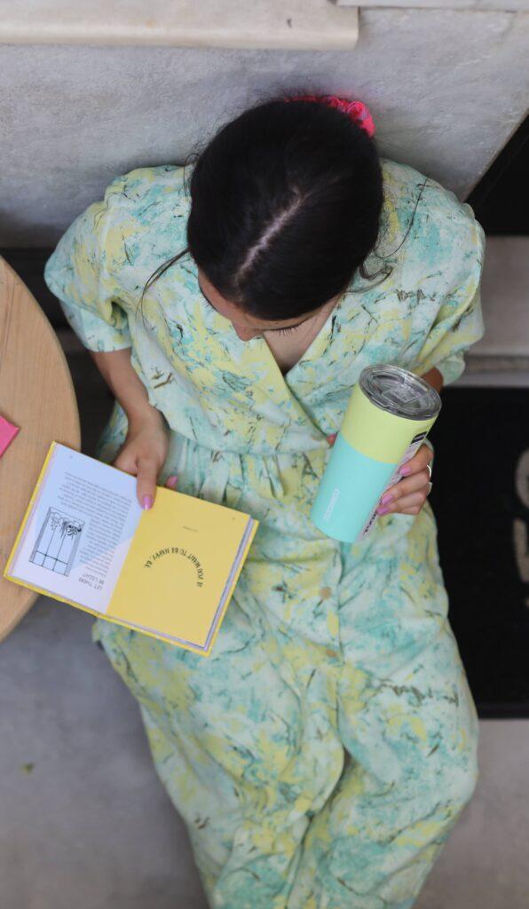 Lemonade dress: Το φόρεμα για κάθε σιλουέτα