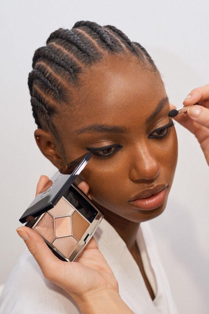 Dior: Το μακιγιάζ του οίκου για τη νέα σεζόν