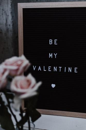 Valentine's Day: 10 ιδέες για δώρα που ονειρευόμαστε